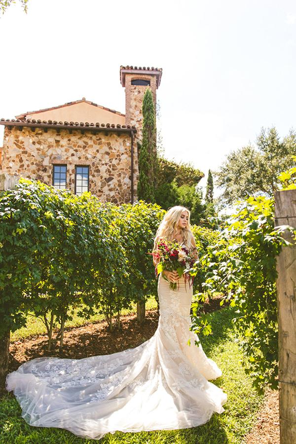 most-stylish-boho-bride-ever-23