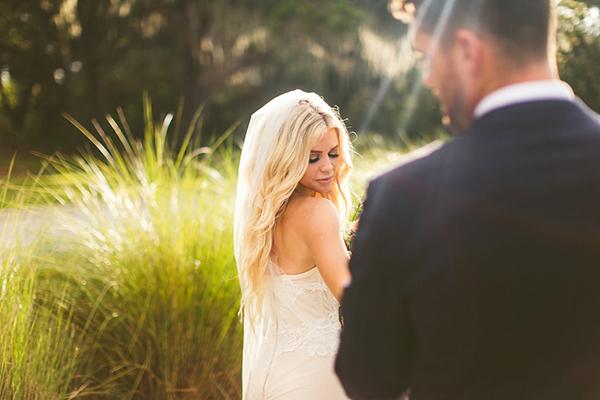 most-stylish-boho-bride-ever-25