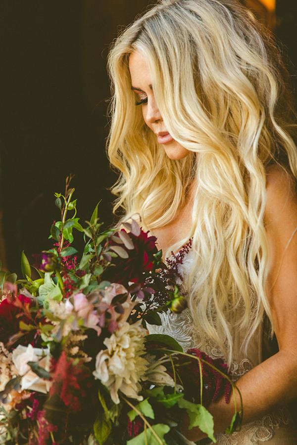 most-stylish-boho-bride-ever-3