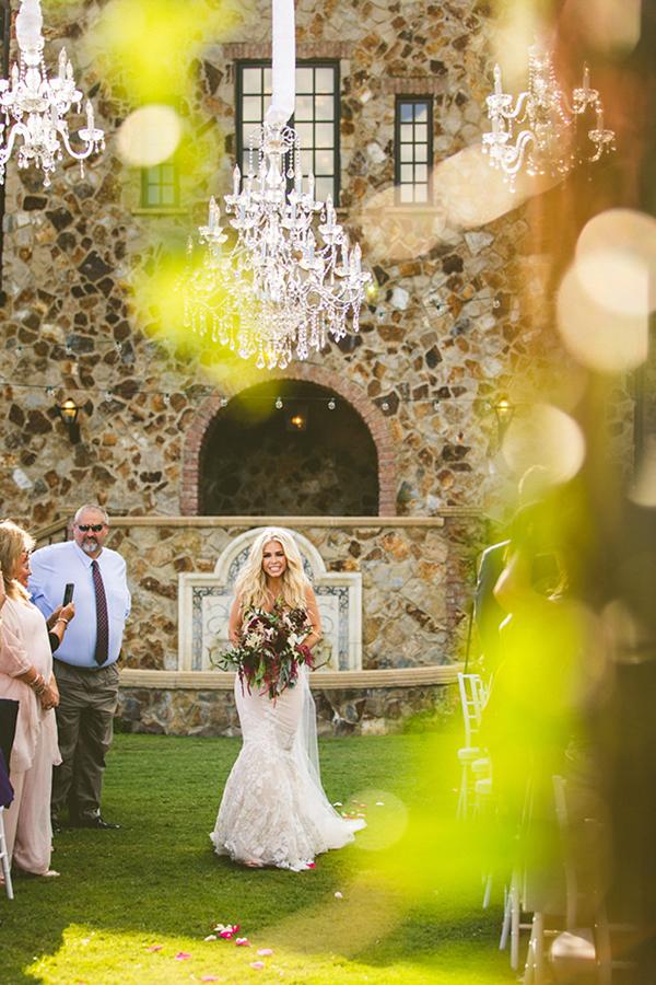 most-stylish-boho-bride-ever-31