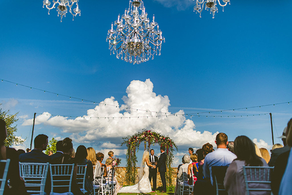 most-stylish-boho-bride-ever-32