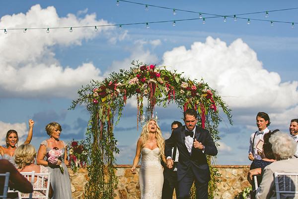most-stylish-boho-bride-ever-34