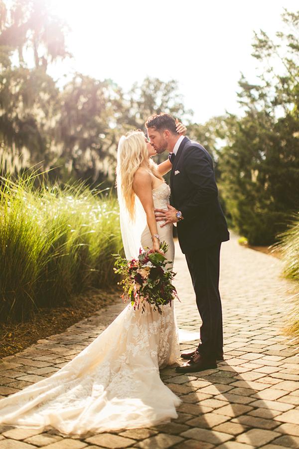 most-stylish-boho-bride-ever-37