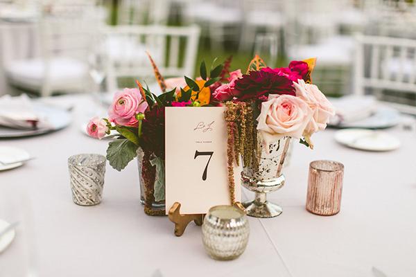 most-stylish-boho-bride-ever-7