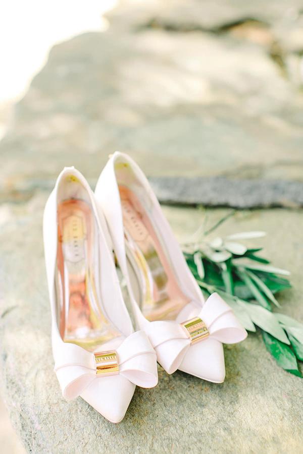 prettiest-culinary-theme-wedding-10-1