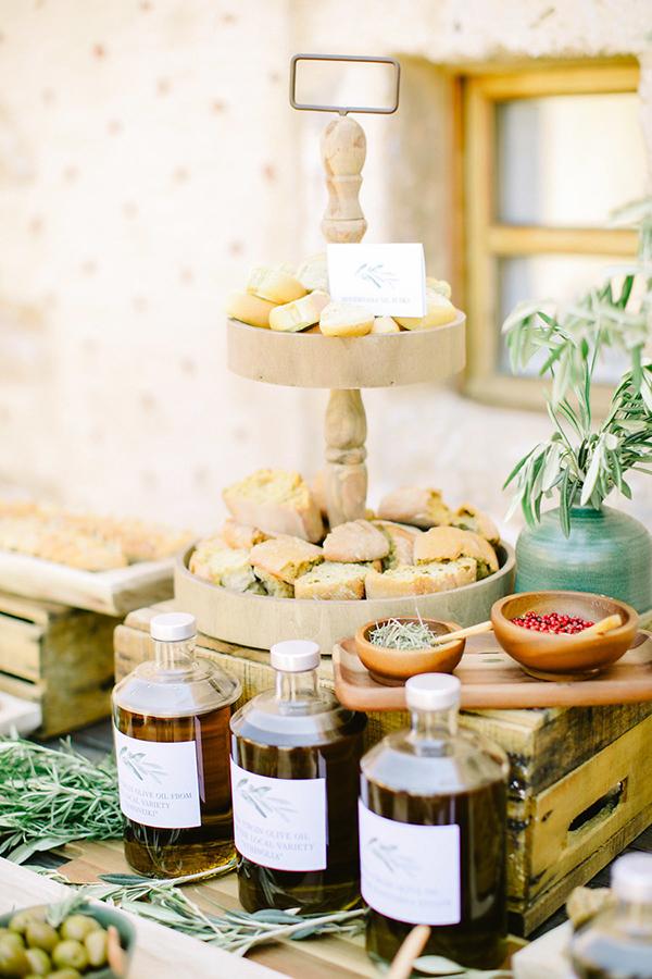 prettiest-culinary-theme-wedding-14Z-1
