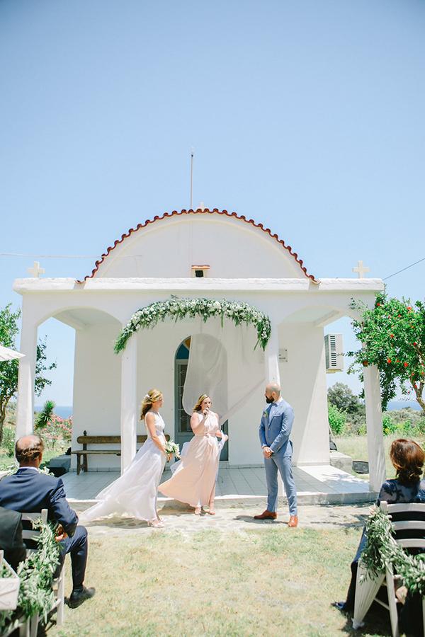 prettiest-culinary-theme-wedding-19X-1