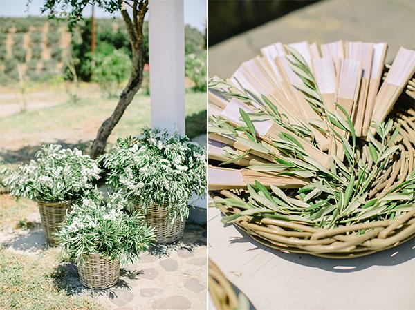 prettiest-culinary-theme-wedding-19a-1
