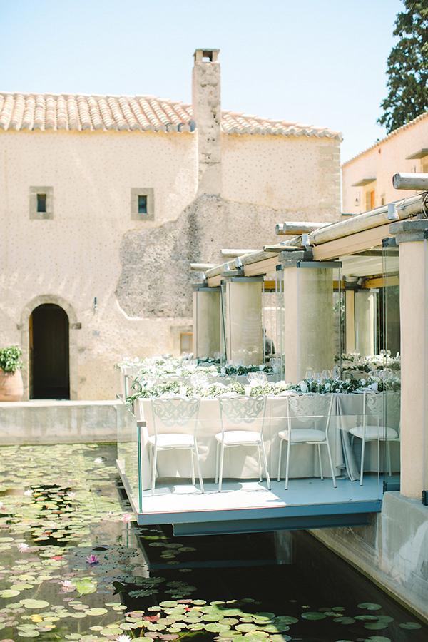 prettiest-culinary-theme-wedding-20χ-1