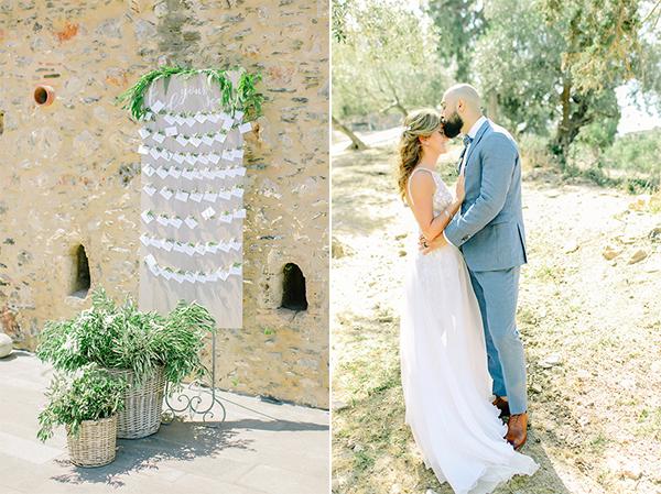 prettiest-culinary-theme-wedding-21a-1