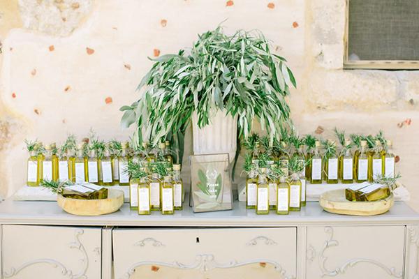 prettiest-culinary-theme-wedding-21z-1