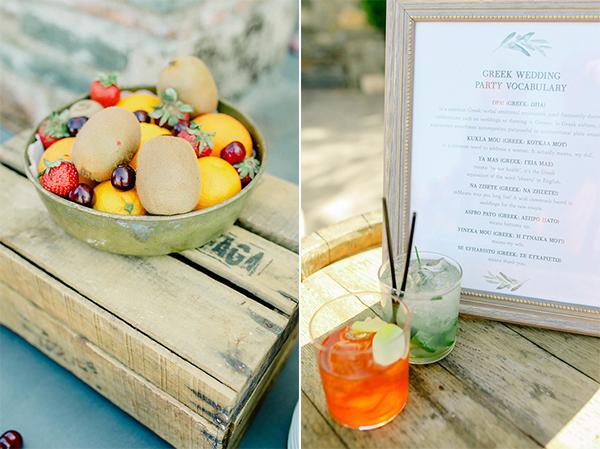 prettiest-culinary-theme-wedding-22a-1