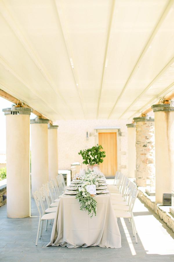 prettiest-culinary-theme-wedding-24-1