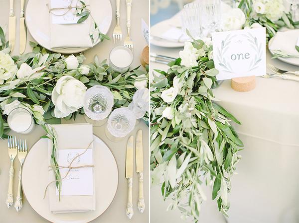 prettiest-culinary-theme-wedding-25a-1