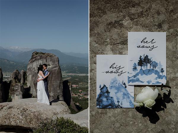 romantic-elopement-meteora-18A