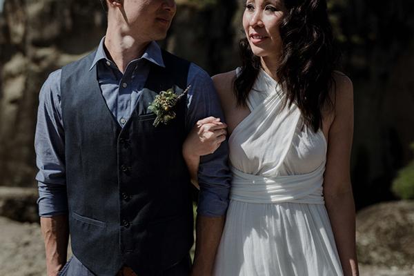 romantic-elopement-meteora-19