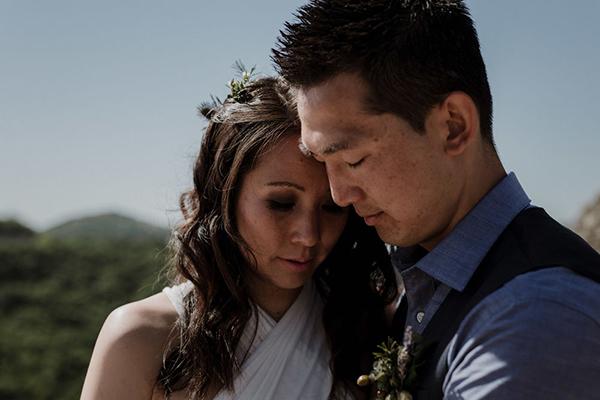 romantic-elopement-meteora-3
