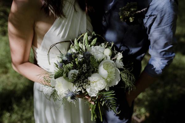 romantic-elopement-meteora-6