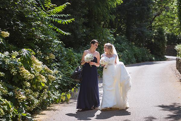 romantic-wedding-florence-15
