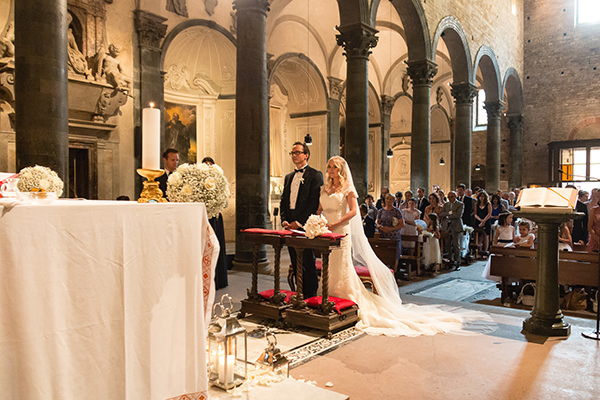 romantic-wedding-florence-20