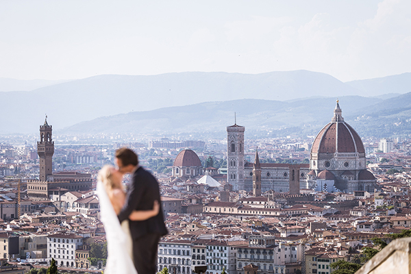 romantic-wedding-florence-25