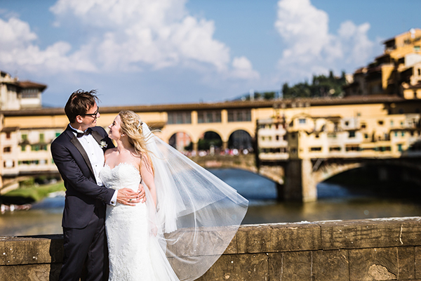romantic-wedding-florence-3