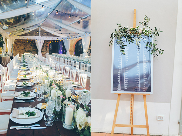rustic-chic-destination-wedding-in-Italy-30a