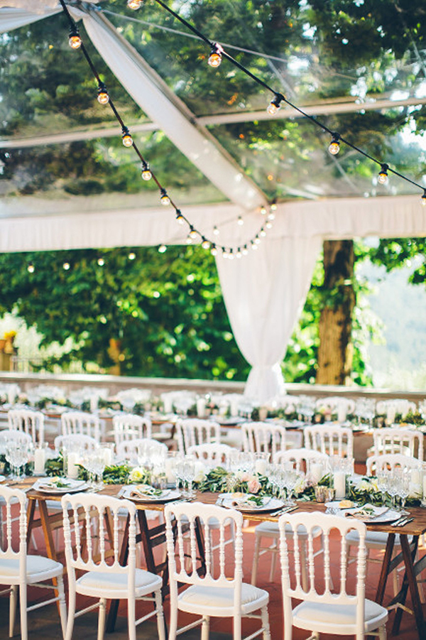 rustic-chic-destination-wedding-in-Italy-34