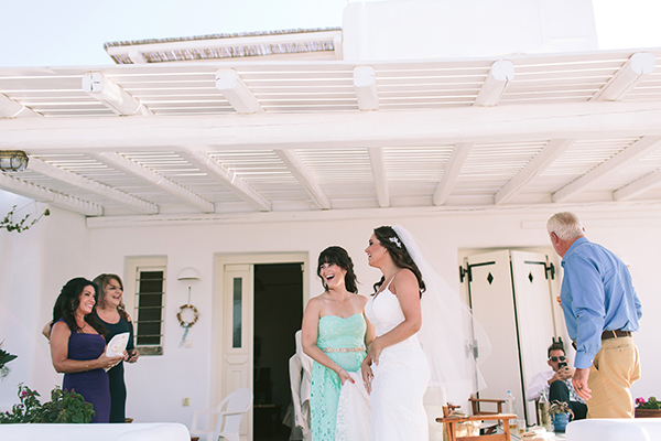 stylish-wedding-in-paros-12