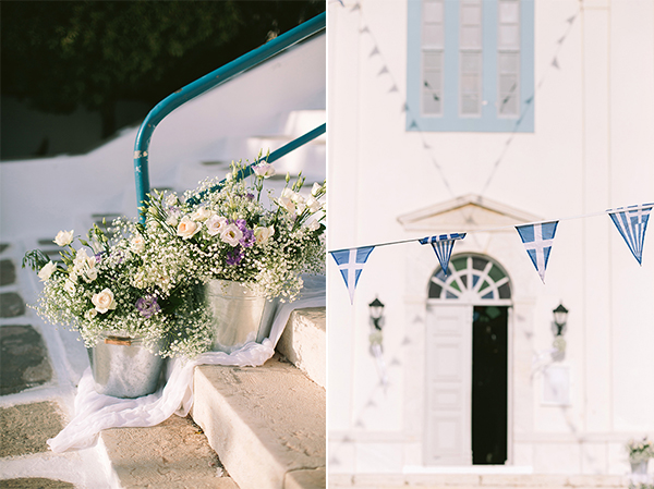 stylish-wedding-in-paros-15