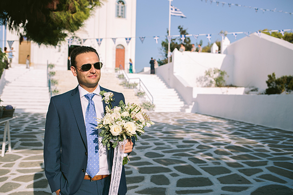 stylish-wedding-in-paros-17