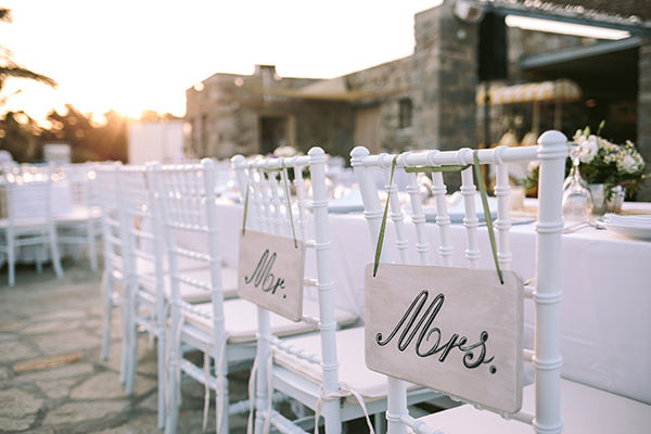 stylish-wedding-in-paros-36