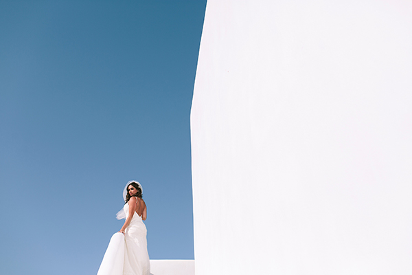 stylish-wedding-in-paros-6