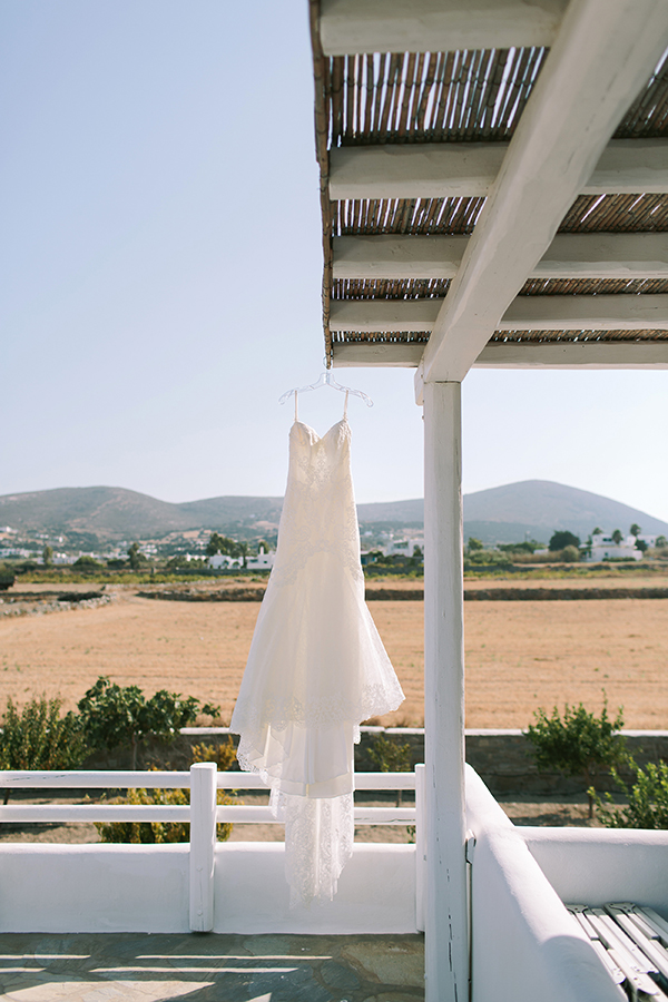 stylish-wedding-in-paros-9
