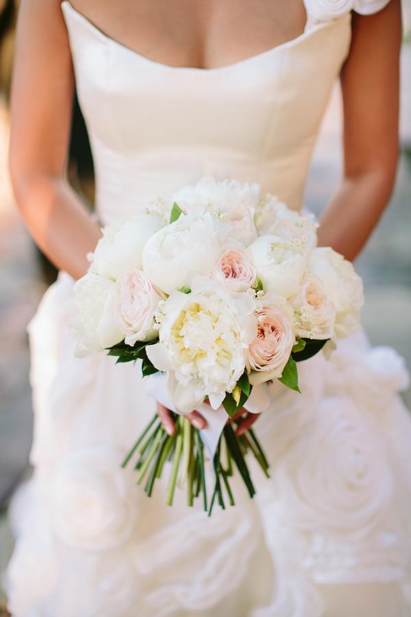 the-amazing-cruise-wedding-1