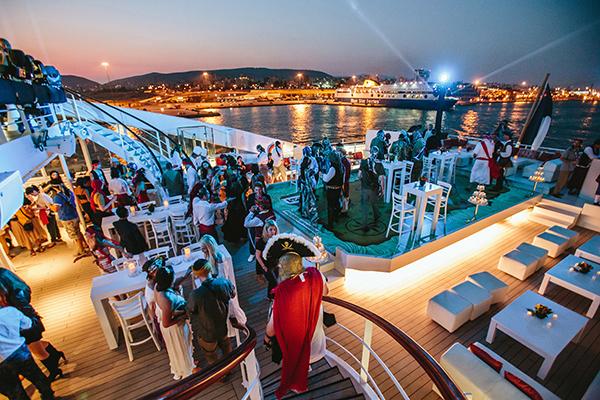 the-amazing-cruise-wedding-14