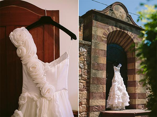 the-amazing-cruise-wedding-28