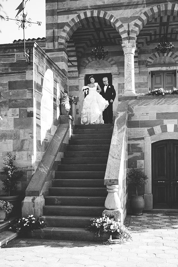 the-amazing-cruise-wedding-30