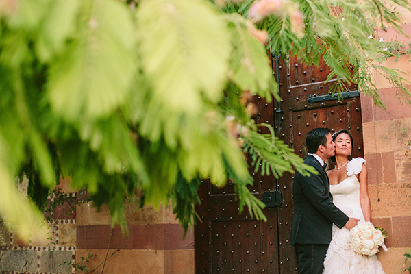 the-amazing-cruise-wedding-35