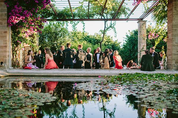 the-amazing-cruise-wedding-36