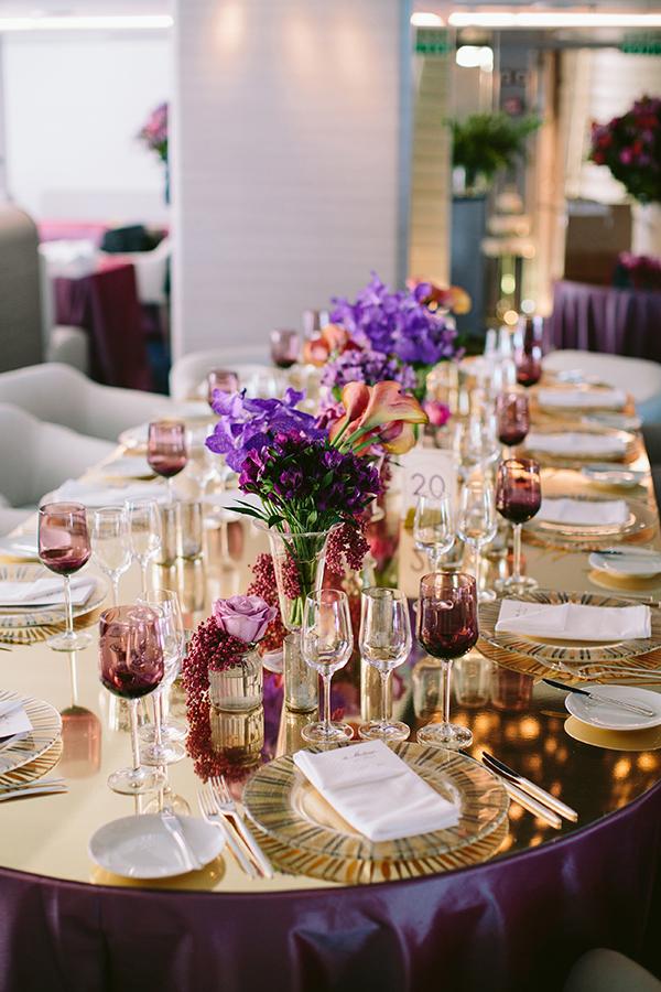 the-amazing-cruise-wedding-40