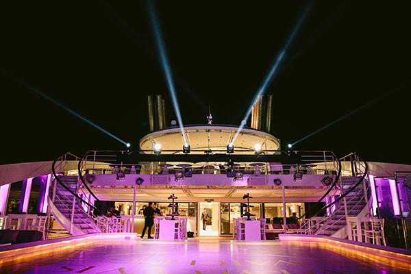 the-amazing-cruise-wedding-42