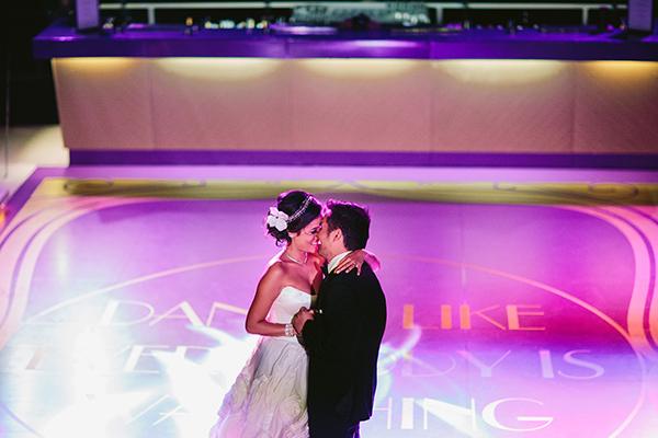 the-amazing-cruise-wedding-46