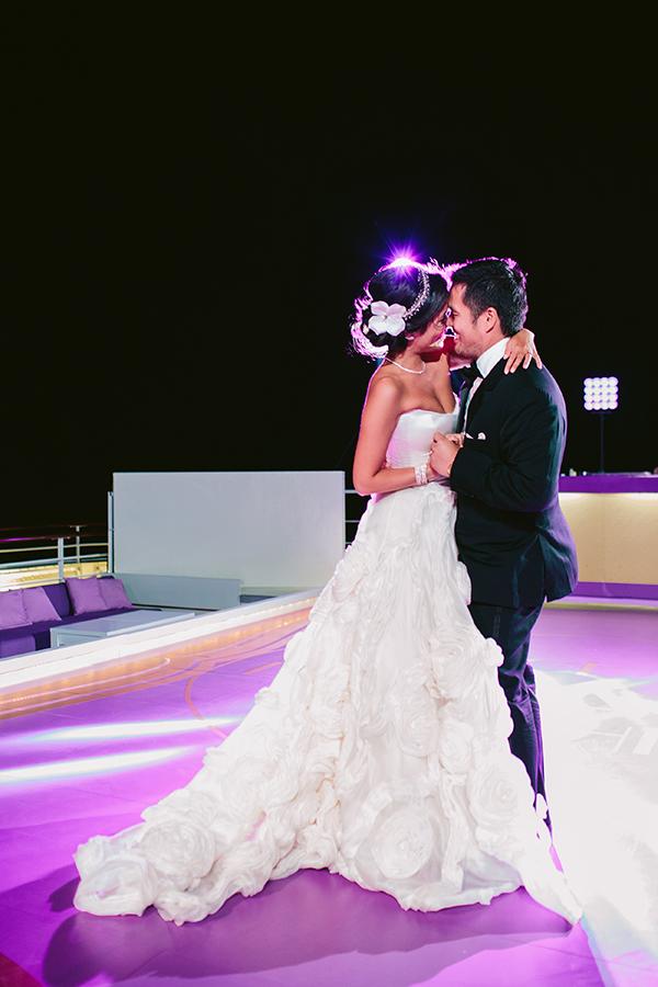 the-amazing-cruise-wedding-47