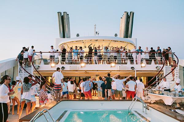 the-amazing-cruise-wedding-50
