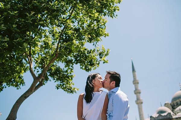 the-amazing-cruise-wedding-53