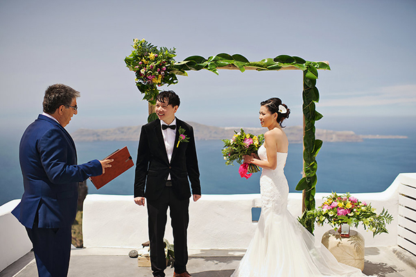 tropical-colorful-wedding-santorini-13