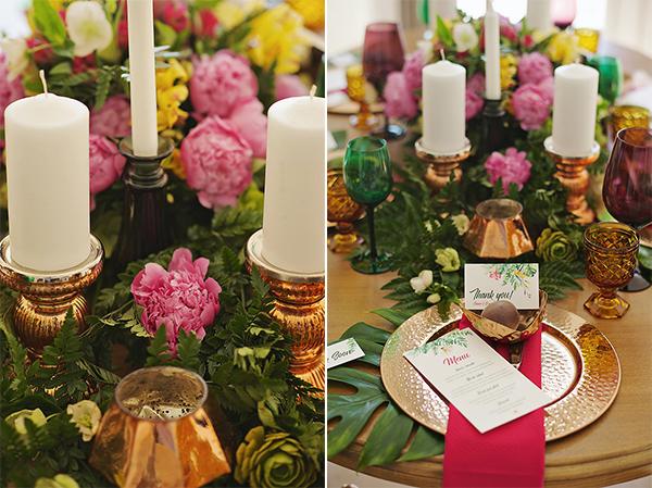 tropical-colorful-wedding-santorini-20