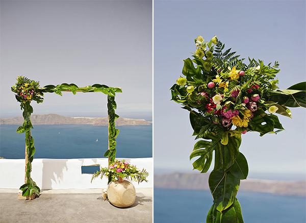 tropical-colorful-wedding-santorini-8