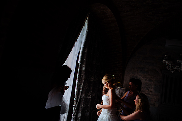 white-and-gold-wedding-florence-11